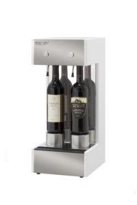 enoliving wijndispenser