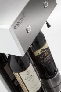 enomatic wijn