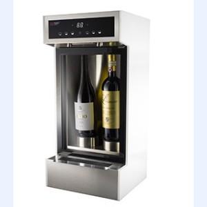 enosafe wijn dispenser unit